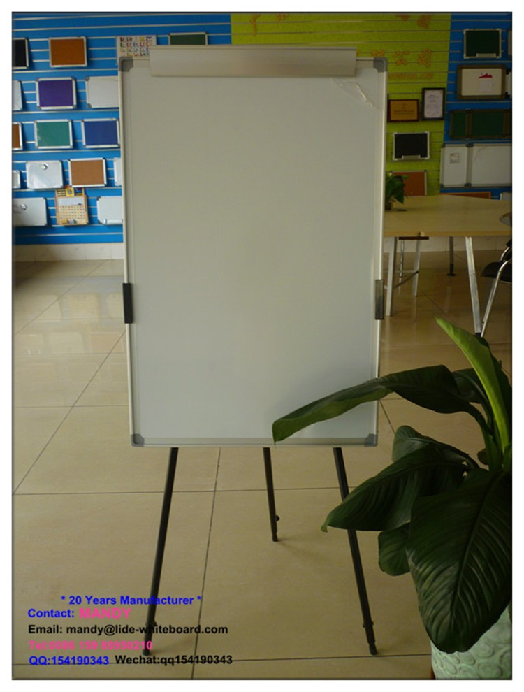 Flip Chart Stand Buy Whiteboard With Stand For Kids
