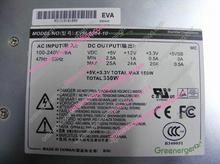 3504-10 Power Supply Power Supply EVM entry module can replace ETASIS IFRP-352 Power source