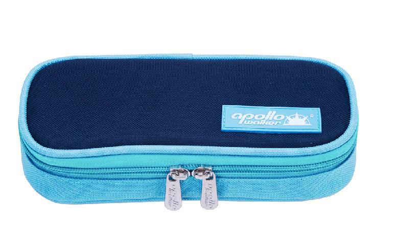 Popular Insulin Travel Bag-Buy Cheap Insulin Travel Bag