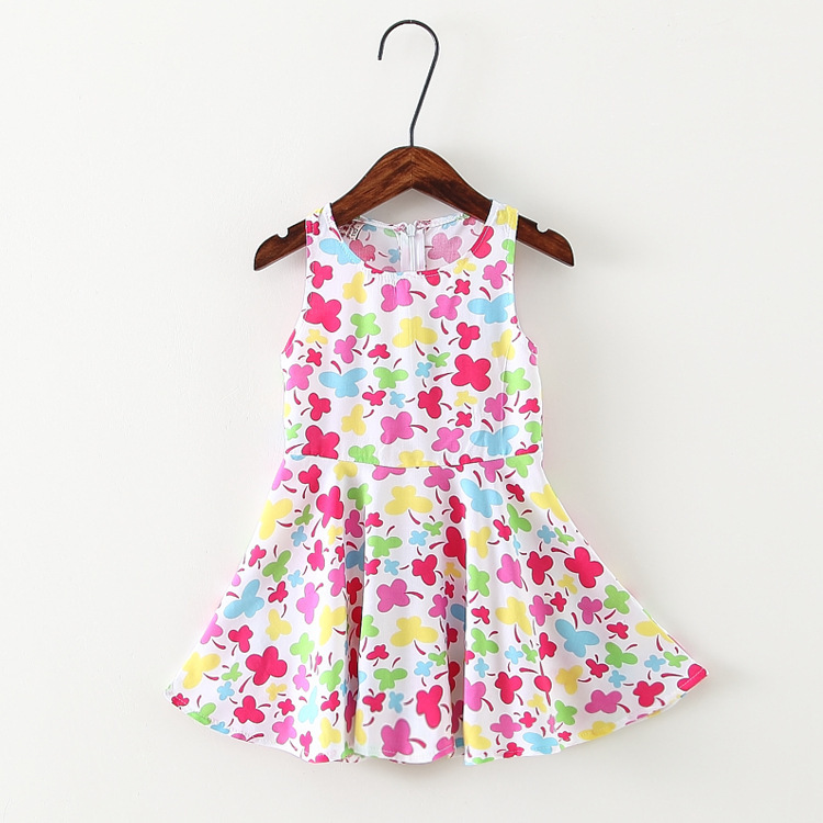 Flower Girl Dresses  Every Color amp Style  Davids Bridal