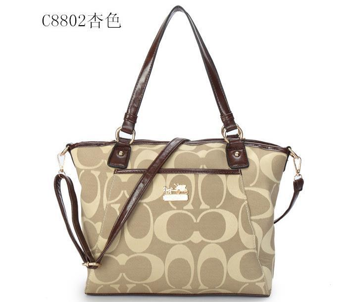 Discount Free Shipping Cwds078 One Shoulder With: The New 2014 Handbags One Shoulder Hand Aslant Female Bag
