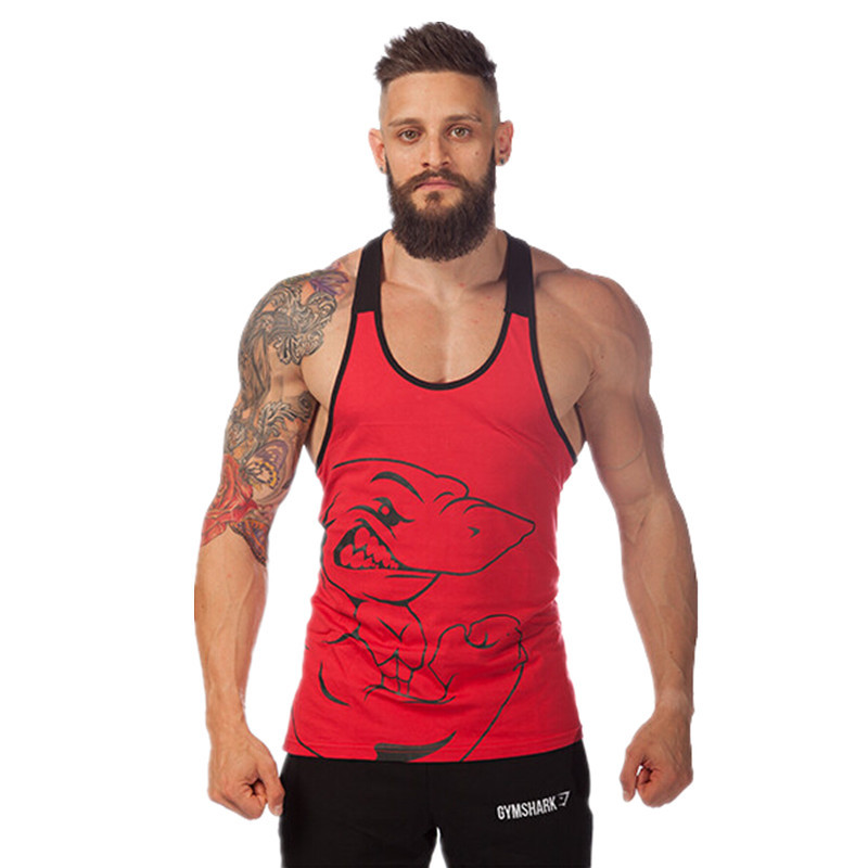 Discover the best - Vests in Best Sellers. Find the top most popular items in Amazon Sports & Outdoors Best Sellers.