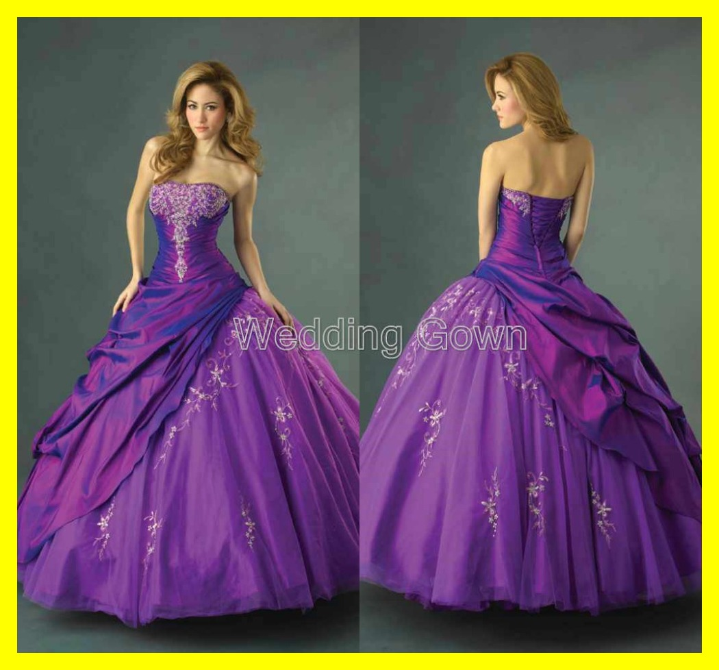 Quinceanera Short Dresses Prom And New York Dress Built In
