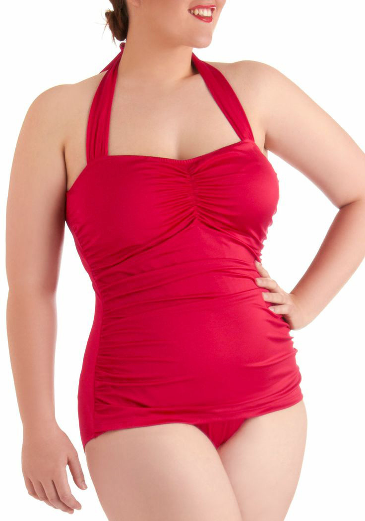 plus size bathing suits for women over 40 plus size ...