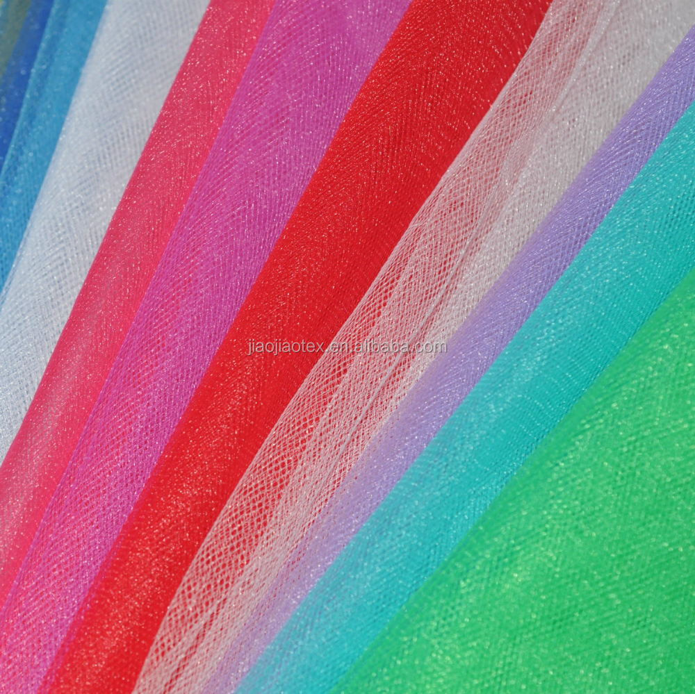 Polyester Nylon And 50