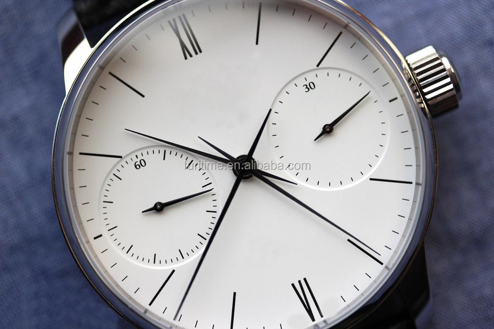 montres hommes marque de luxe automatique montre avec saphir backcover bracelet montre montres. Black Bedroom Furniture Sets. Home Design Ideas