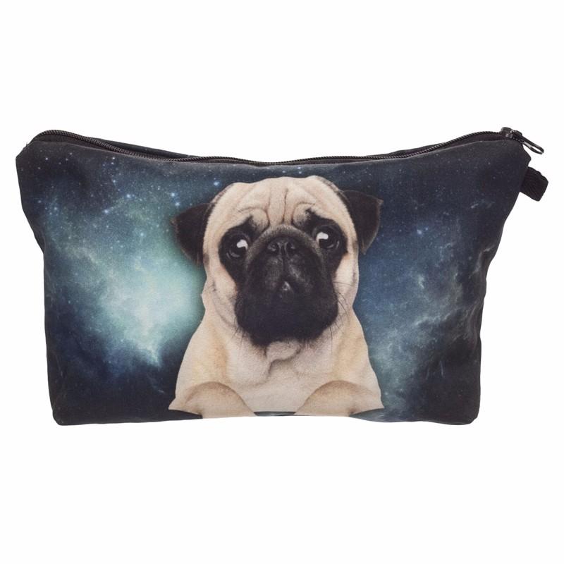 36953 galaxy pug 001
