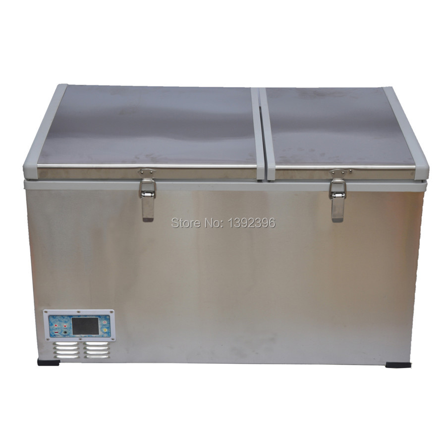 online kaufen gro handel 12v dc refrigeration compressor aus china 12v dc refrigeration. Black Bedroom Furniture Sets. Home Design Ideas