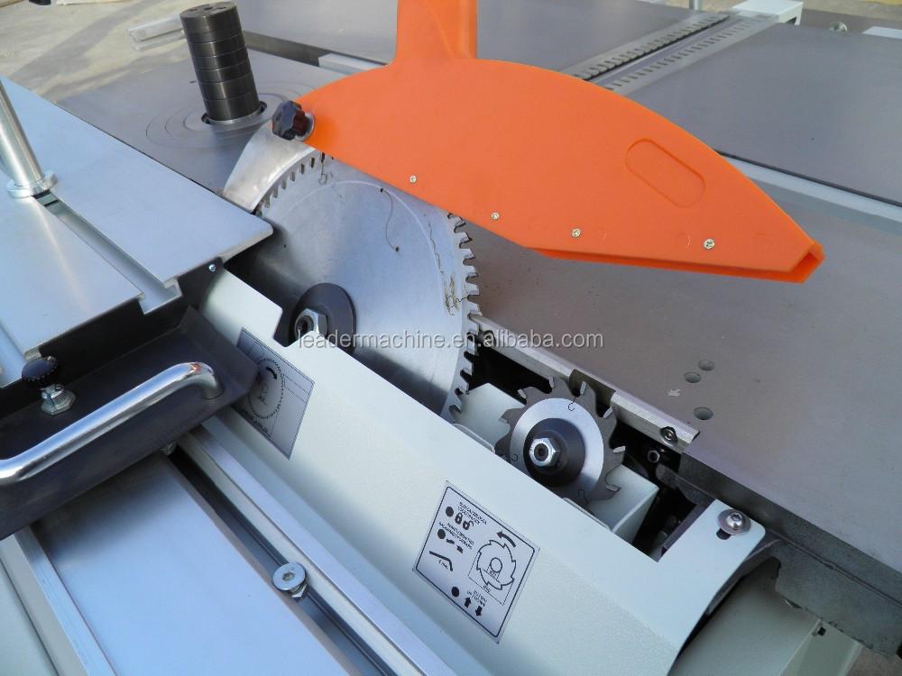 machine a bois combine italienne l 39 artisanat et l 39 industrie
