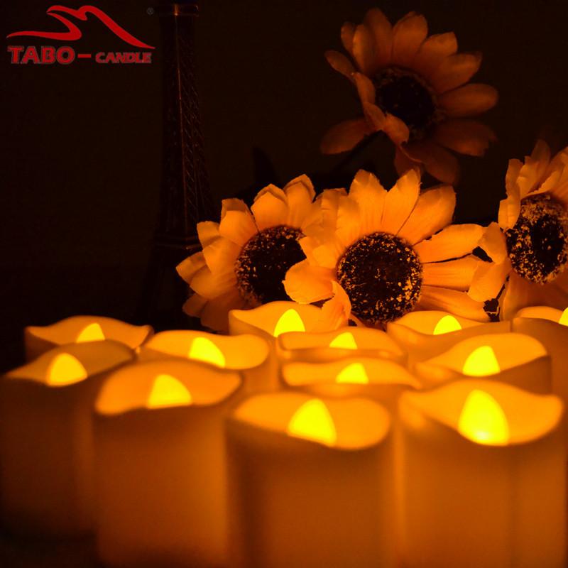 achetez en gros led photophore bougies en vrac en ligne des grossistes led photophore bougies. Black Bedroom Furniture Sets. Home Design Ideas