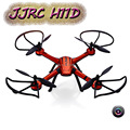 Free Shipping JJRC H11D RC Quadcopter RTF 5 8G FPV 2 0MP HD Camera RC Helicopter