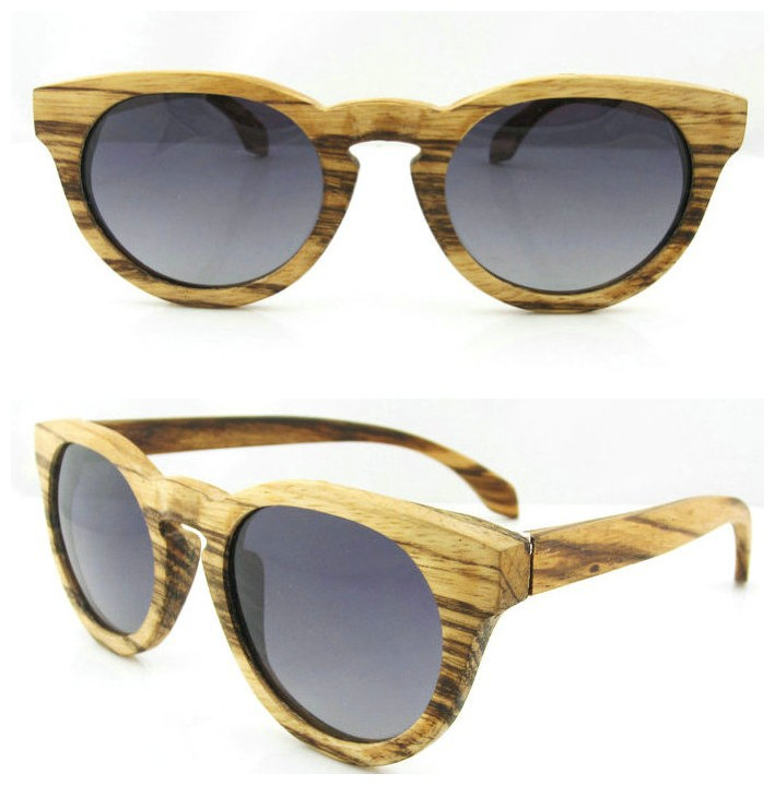 Olympic Eyewear is a premiere wholesale sunglasses distributor and manufacturer. Our company specializes in import and wholesale, offering a large selection of today's most popular discount designer sunglasses by the dozen.