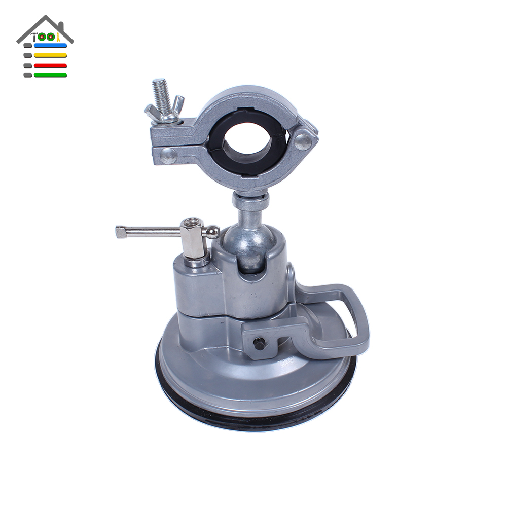 Online Buy Wholesale Manual Rotary Table From China Manual