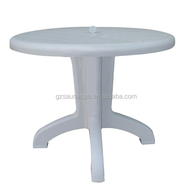 Cheap Round Tables For Sale: Cheap Price Custom Hot Sale Promotion Round Table
