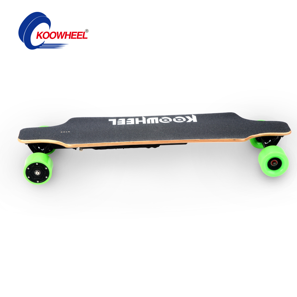 longboard elektrisches skateboard werbeaktion shop f r. Black Bedroom Furniture Sets. Home Design Ideas