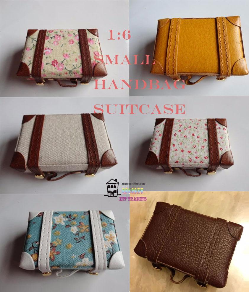 Popular Miniature Handbag Buy Cheap Miniature Handbag Lots