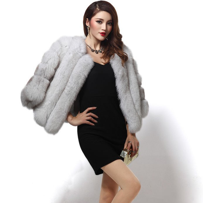 Find faux fur coat women at ShopStyle. Shop the latest collection of faux fur coat women from the most popular stores - all in one place.