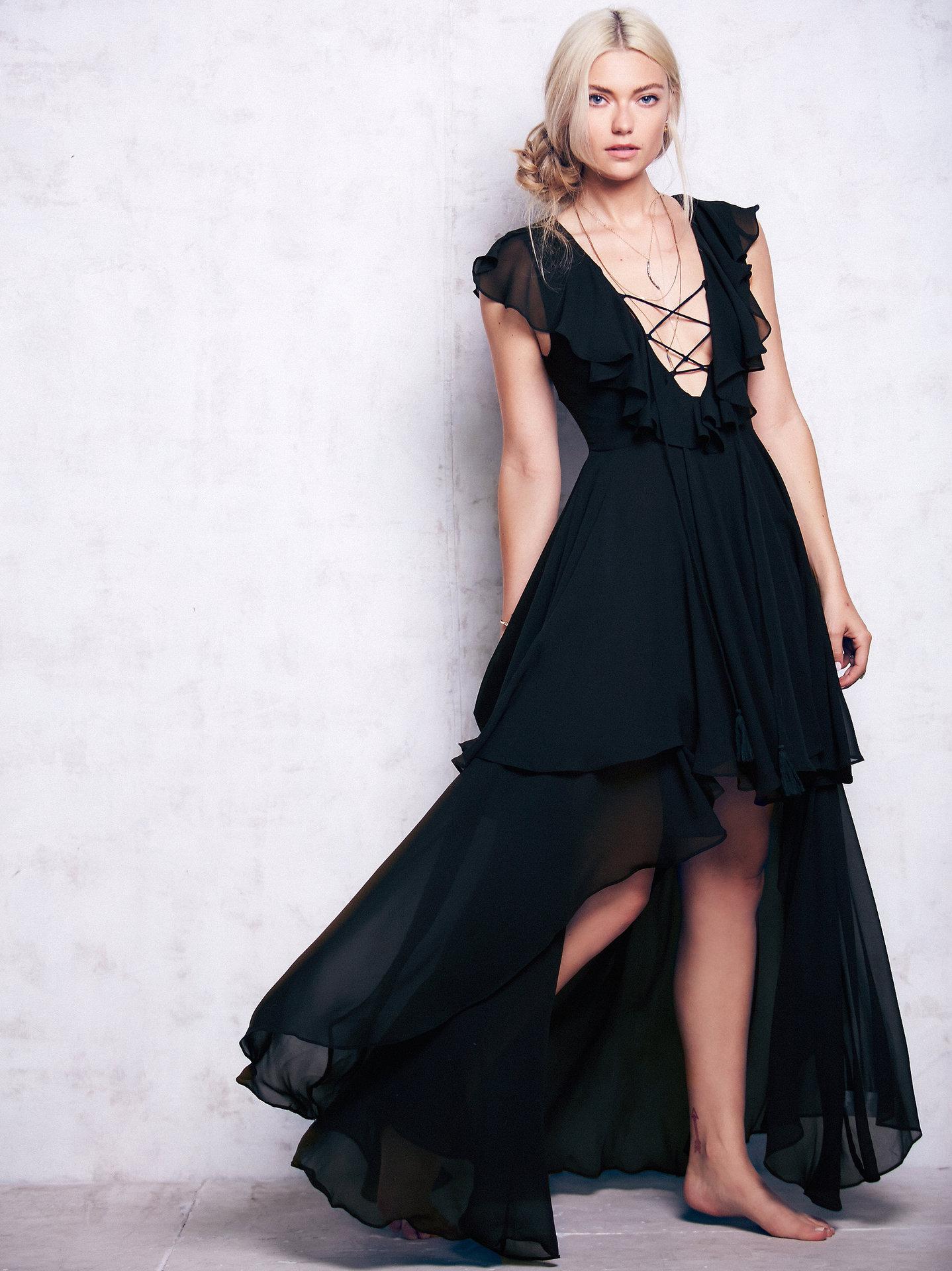 721273dd5e Ladies Ball Dresses Uk