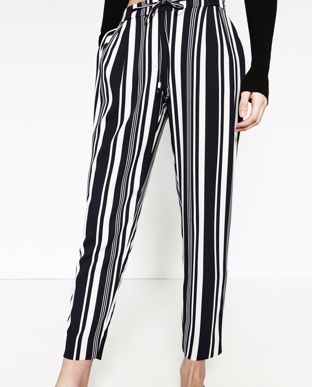Shop fashion black white striped shirt walmart sale online at Twinkledeals. Search the latest black white striped shirt walmart with affordable price and free shipping available worldwide.