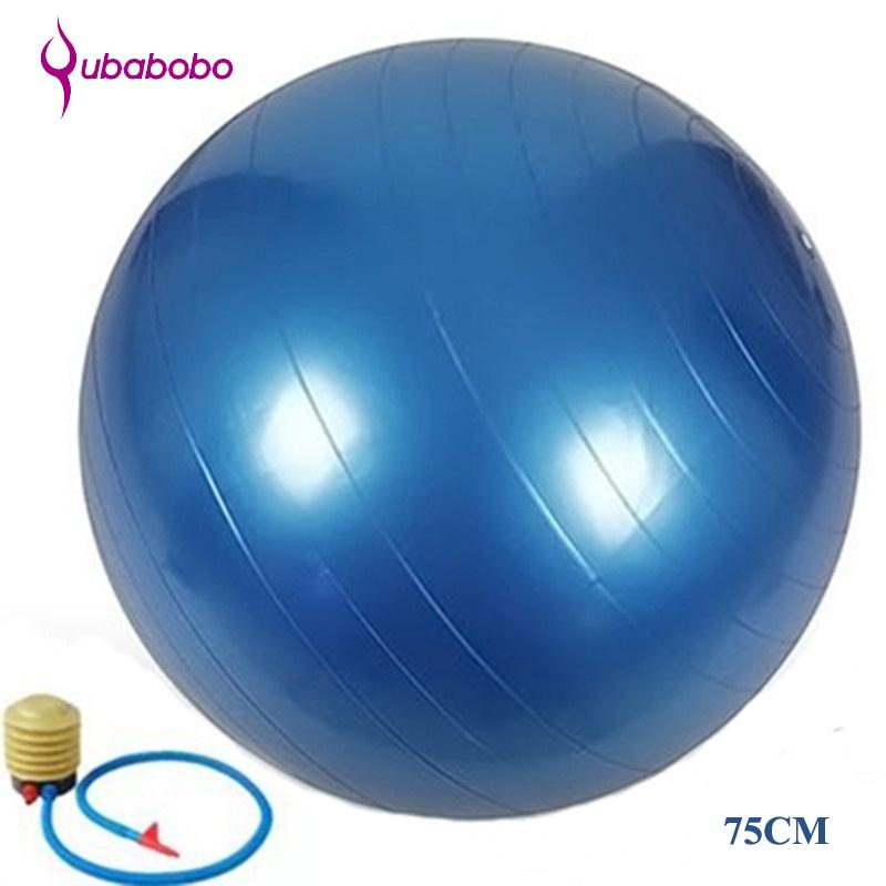 Bosu Ball Air Pump: Online Shopping 75cm Pilates