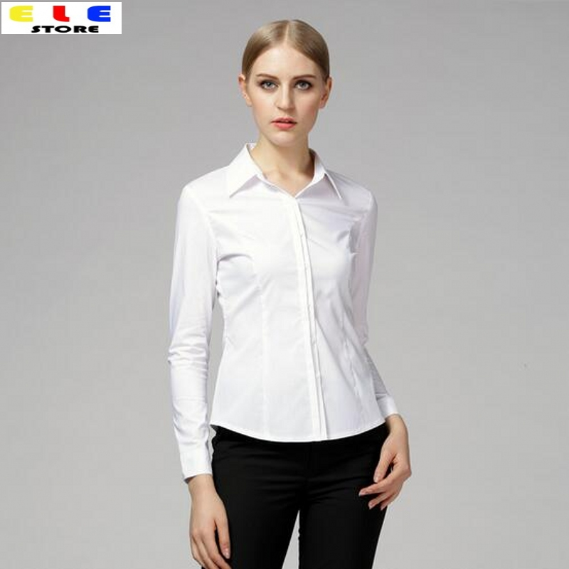 Formal Evening Blouses Tops - Breeze Clothing