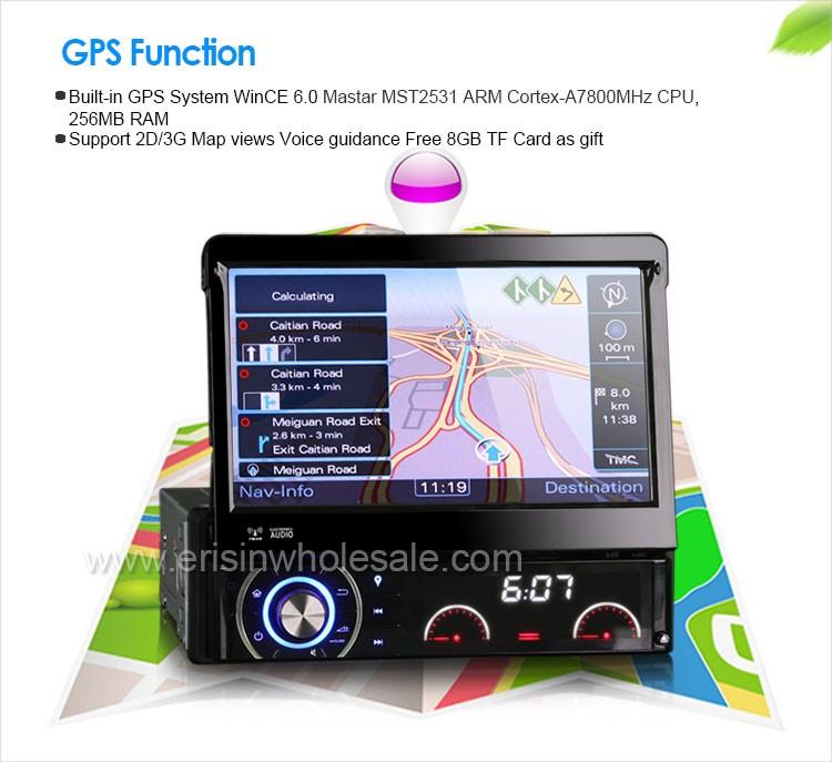 ES6590K-A4-GPS.jpg