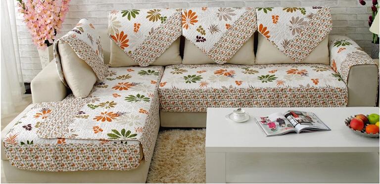 Pillow Covers Sofa Cushion