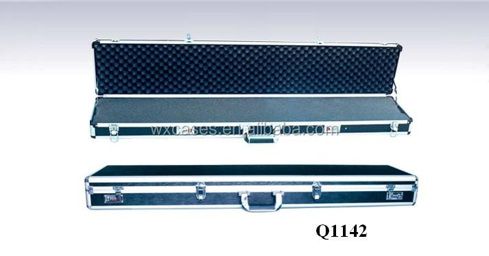 Rifle case en aluminium arro<em></em>ndi avec mousse à l'intérieur de la chine usine en grosCommerce de gros, Grossiste, Fabrication, Fabricants, Fournisseurs, Exportateurs, im<em></em>portateurs, Produits, Débouchés commerciaux, Fournisseur, Fabricant, im<em></em>portateur, Approvisionnement