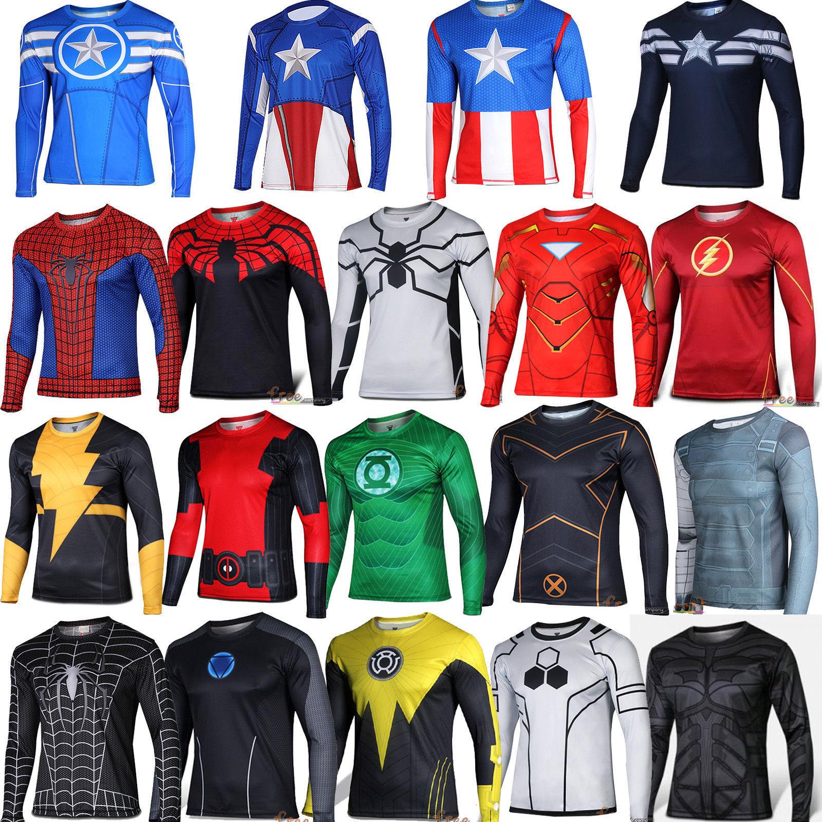 3ed0347ffa personalizado debajo de la armadura camisetas - Santillana ...
