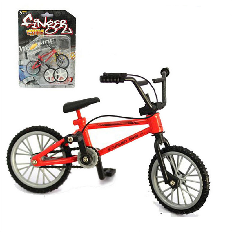 Bicycle Toys 87
