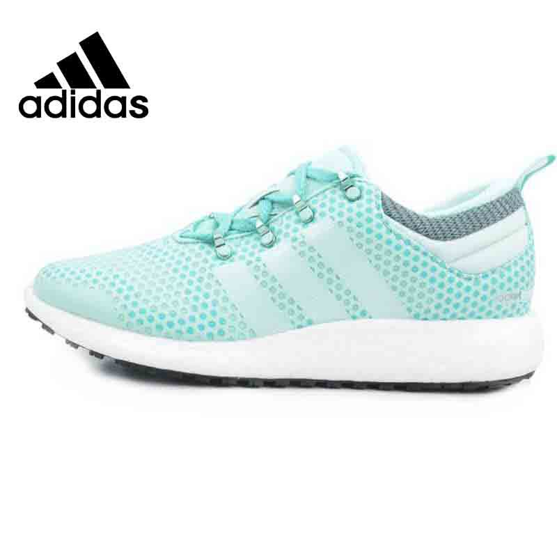 Where To Buy Adidas Y  Shoes Online