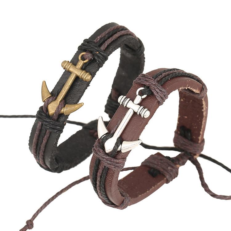 Nomination Bracelet Charms: Online Get Cheap Nomination Bracelet Charms -Aliexpress