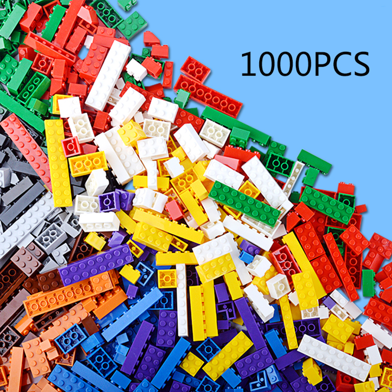 lego blocs en vrac promotion achetez des lego blocs en. Black Bedroom Furniture Sets. Home Design Ideas
