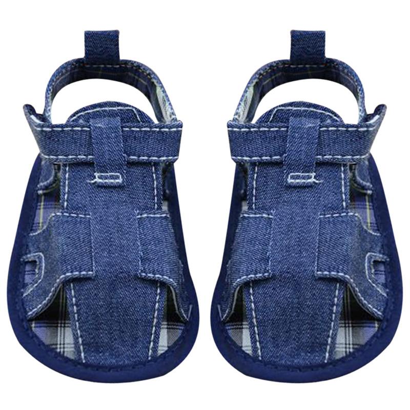 Popular Blue Jeans Sandals Buy Cheap Blue Jeans Sandals