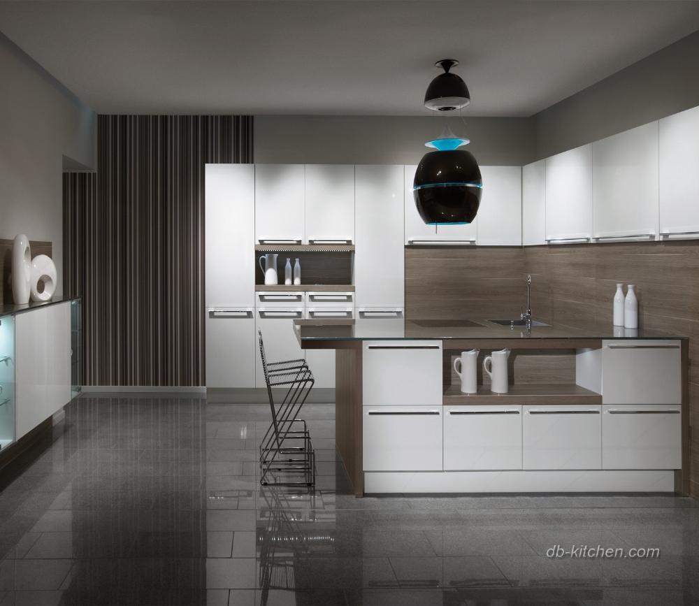 australian standard ready made mdfsmall kitchen cabinet designs buy small kitchen cabinet. Black Bedroom Furniture Sets. Home Design Ideas