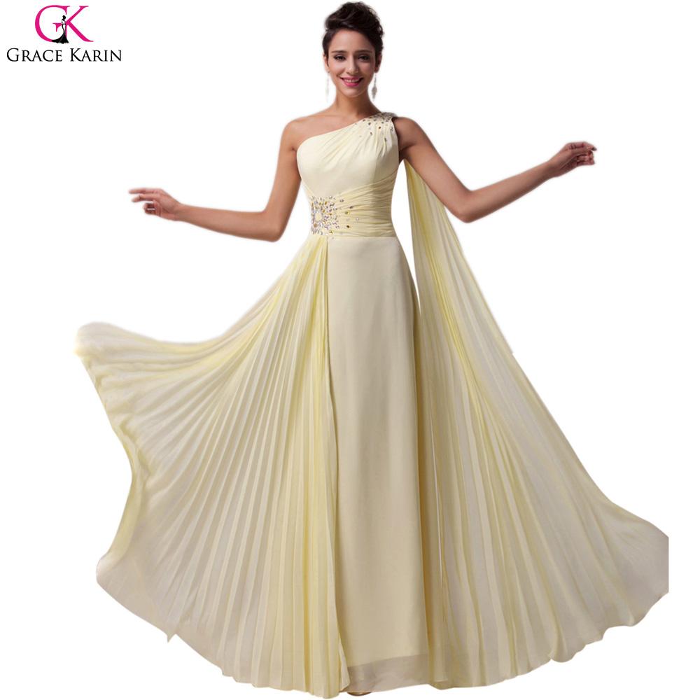 elegant prom dress 2017 - photo #47