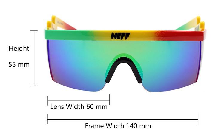 c0ea4b1222 Gafas baratas de moda, comprar gafas de calidad grandes directamente de  China gafas de visión Proveedores: 2016 nuevas gafas de sol de la marca AO  del ...