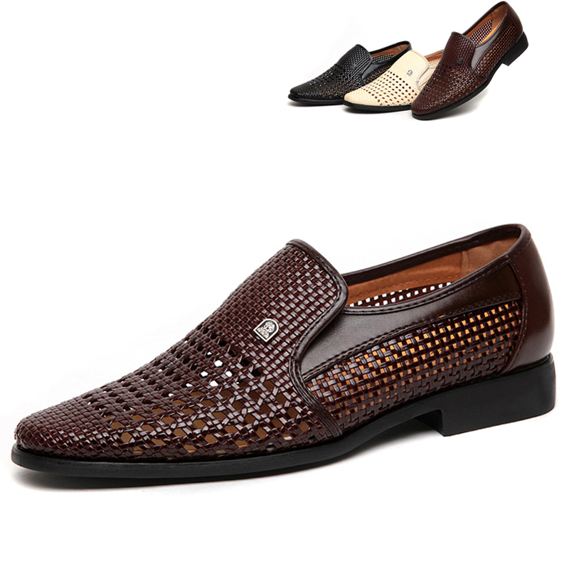 Mens Oxford Shoes Shopstyle