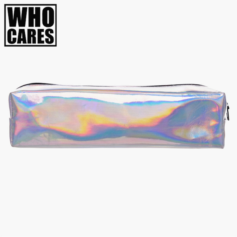 Popular Holo Pillow Buy Cheap Holo Pillow Lots From China