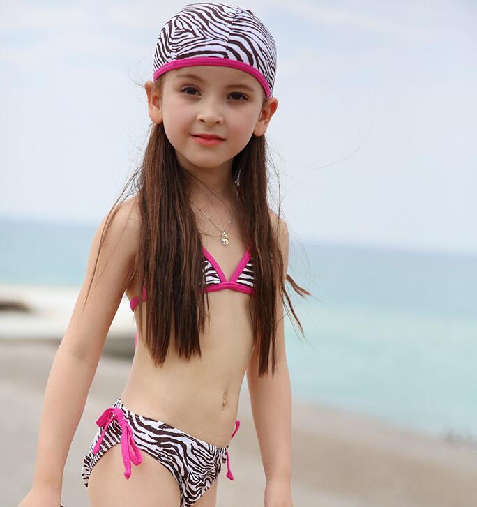 preteen  model Pin on Cute girls
