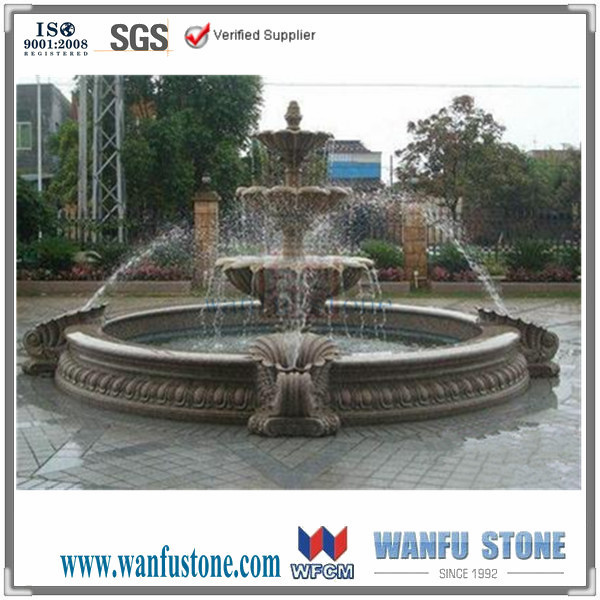 Water Fountains For Sale 62