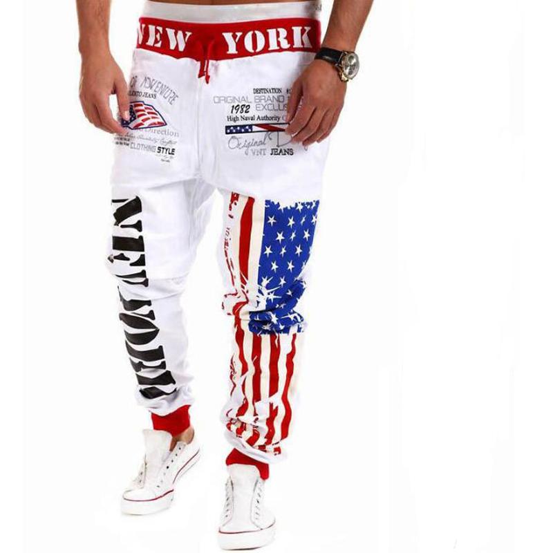 Promoción de Vestido De Pantalones De Chándal - Compra
