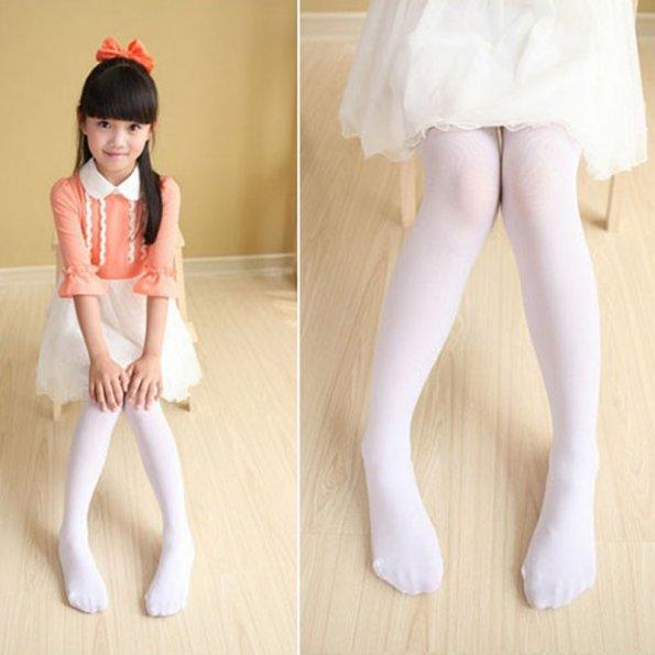 Teens Pantyhose Websites Japanese 116