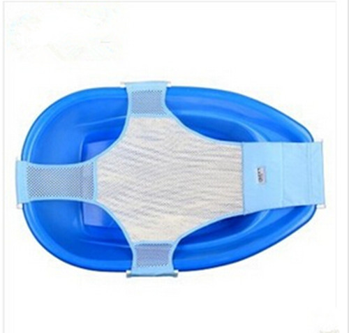 Popular Baby Bath Tub Rings Buy Cheap Baby Bath Tub Rings