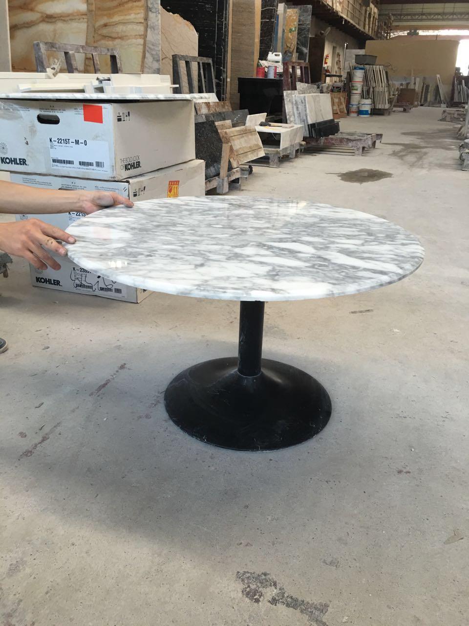 online kaufen gro handel granit steinplatten aus china granit steinplatten gro h ndler. Black Bedroom Furniture Sets. Home Design Ideas
