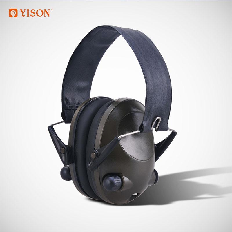 Online kopen Wholesale geluiddichte hoofdtelefoon voor
