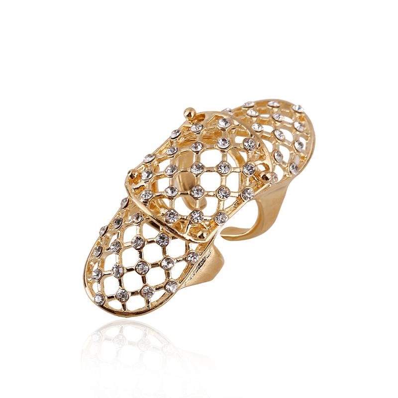 Armor Ring Promotion Shop For Promotional Armor Ring On