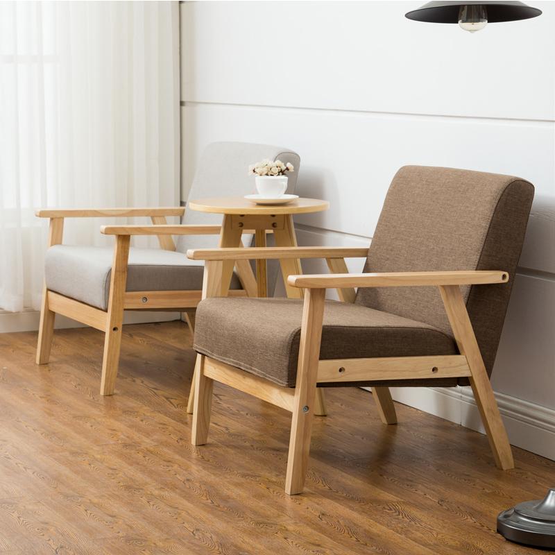 hohe qualit t gro handel moderne esszimmer sessel aus china moderne esszimmer sessel gro h ndler. Black Bedroom Furniture Sets. Home Design Ideas
