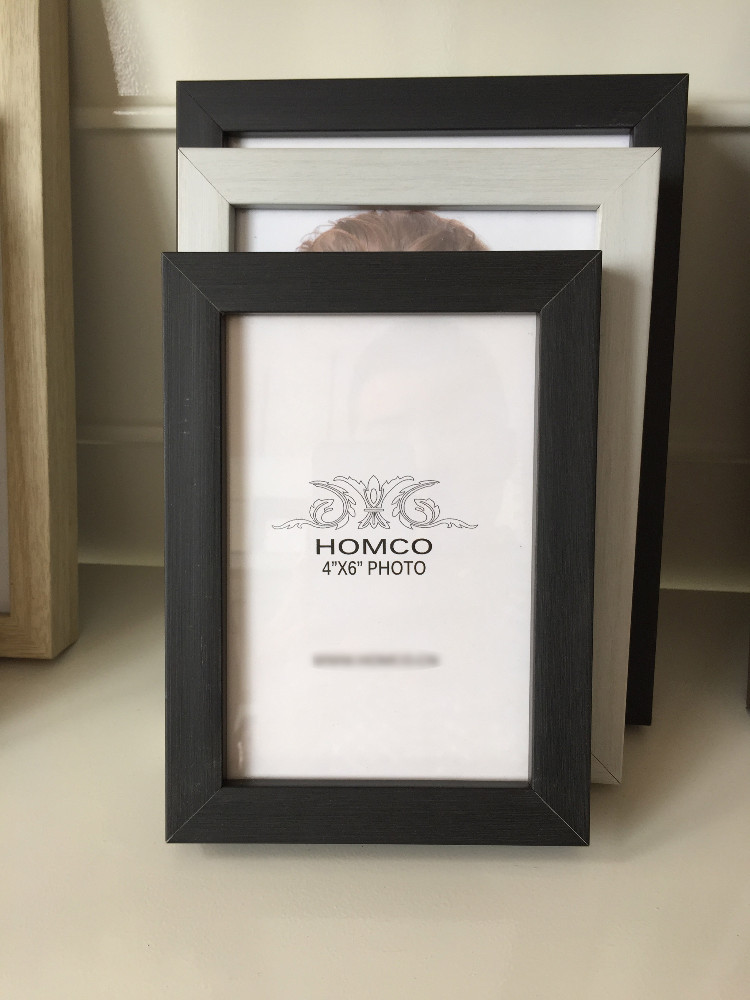 yiwu custom picture frame 11x17 frame framing factory buy 11x17 frame yiwu custom picture. Black Bedroom Furniture Sets. Home Design Ideas
