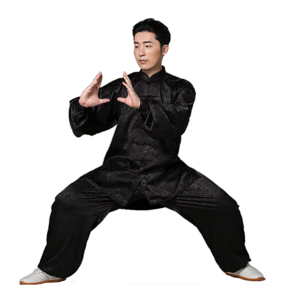 Martial Uniform 13